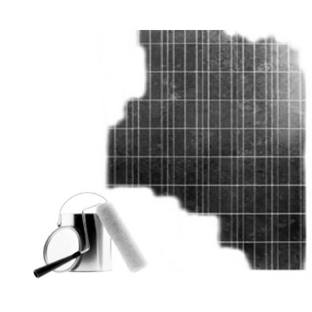 large_nextgen-solar-paint