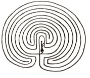 Labyrinth-Finland.png