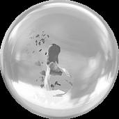 simply_girl_inside_a_marble__by_tartlane-d6uf1k0