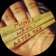 f1408c0a96eda0e56ea18573de88d28e--ganja-cannabis copy